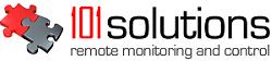 101 Solutions Logo
